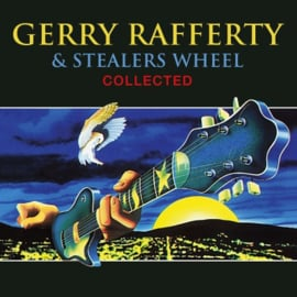 Gerry Rafferty & Stealers Wheel - Collected (2LP)