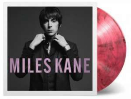 Miles Kane - Colour of the Trap (LP)