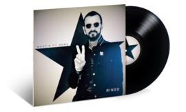 Ringo Starr - What's My Name (LP)