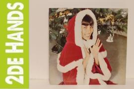 Mireille Mathieu – Mireille Mathieu Chante Noël (LP) C60