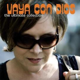 Vaya Con Dios - Ultimate Collection (2LP)