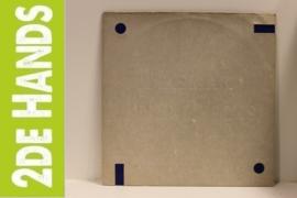 Nasmak – 4our Clicks(LP) F20