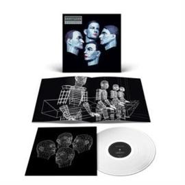 Kraftwerk - Technopop (LP)