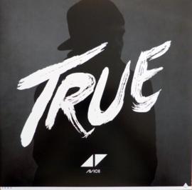Avicii – True (LP)