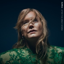 Ane Brun - After the Great Storm (LP)
