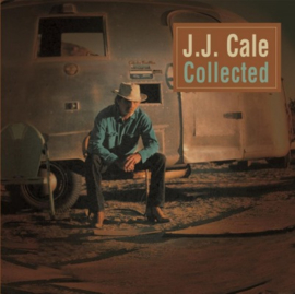 J.J. Cale - Collected (3LP)