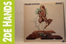 Golden Earring - Switch (LP) J10