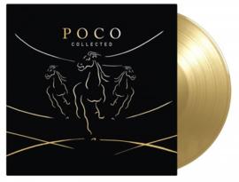 Poco - Collected (2LP)
