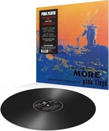Pink Floyd - More (LP)