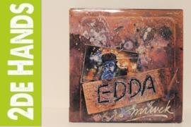 Edda Művek – Edda Művek 1 (LP) H20