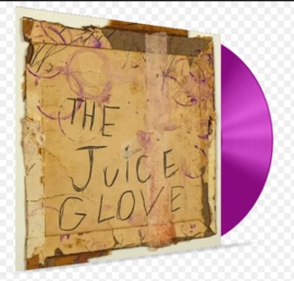 G. Love & Special Sauce - Juice (LP)