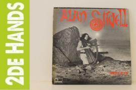 Alan Stivell – Reflets (LP) G30