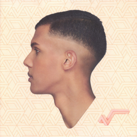 Stromae – Racine Carrée (√) (LP)