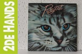 Pussycat – Blue Lights (LP) G70