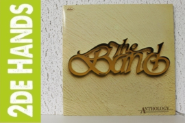 The Band - Anthology (2LP) D80