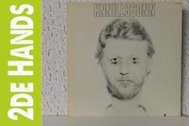 Nilsson – Knnillssonn (LP) E30