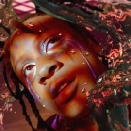Trippie Red - A Love Letter To You 4 (2LP)