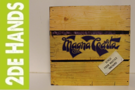 Magna Carta – Songs From Wasties Orchard (LP) C20