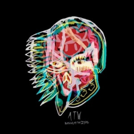 All Them Witches - Nothing As the Ideal (LP)