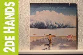 Manfred Mann's Earth Band - Watch (LP) K30