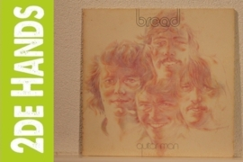 Bread - Guitar Man (LP) K30