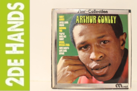 Arthur Conley ‎– Star-Collection (LP) C70