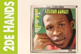Arthur Conley – Star-Collection (LP) C70