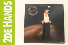 Billy 'Crash' Craddock ‎– Easy As Pie (LP) C20