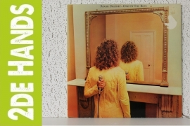 Roger Daltrey - One of the Boys (LP) G60