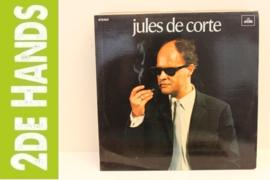 Jules De Corte – Jules De Corte (LP) C70