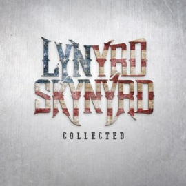 Lynyrd Skynyrd - Collected (2LP)