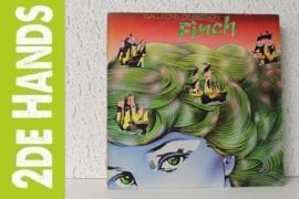 Finch – Galleons Of Passion (LP) D70