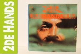Gilberto Gil - Um Banda Um (LP) A30