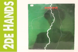 Bikini – Ha Volna Még Időm (LP) H20