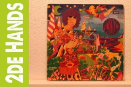 Boudewijn de Groot - Picknick (LP) F50