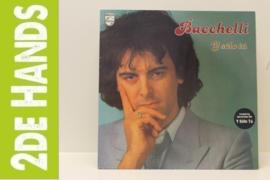 Bacchelli – Y Solo Tú (LP) G90