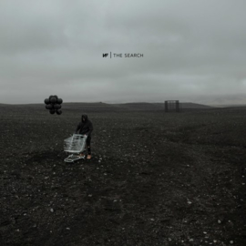 NF ‎– The Search (2LP)