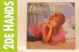 Dottie West – Full Circle (LP) A40