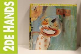 Der Junge Hund – Alte Und Idioten Werden Niecht Viel Gefragt (LP) F20