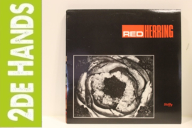 Red Herring – Stiffy (LP) E80