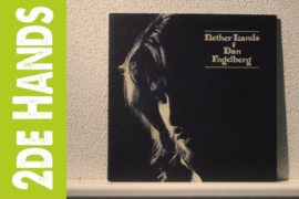 Dan Fogelberg - Nether Lands (LP) F60