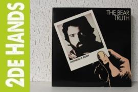 Richard T. Bear – The Bear Truth (LP) F10