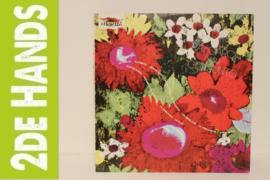 Ray Garcia Y Su Conjunto – Ray Garcia Y Su Conjunto (LP) A10