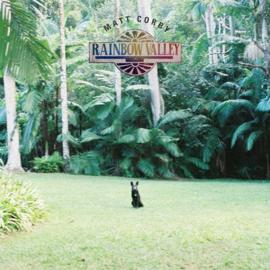 Matt Corby – Rainbow Valley (LP)