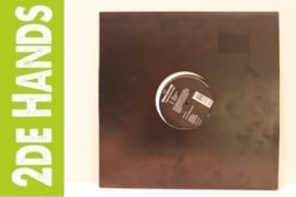 Hereldeduke – Greco (LP) E20
