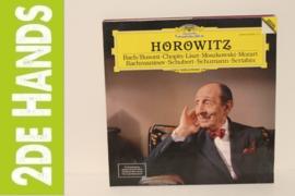 Horowitz – Horowitz (LP) A60