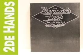 Neerlands Hoop Express – Neerlands Hoop Express (2LP) A80