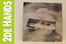 Martin Agterberg – Flyer (LP) J10