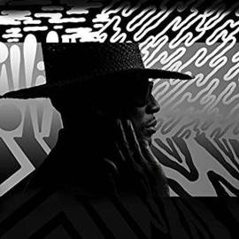 Raphael Saadiq – Jimmy Lee (LP)