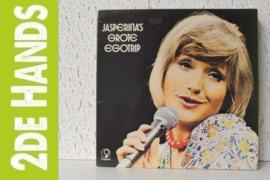 Jasperina De Jong – Jasperina's Grote Egotrip (LP) H70
